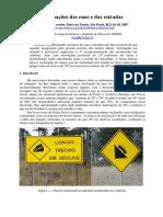 Ruas_estradas.pdf