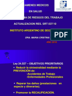 examenes-salud-2010-Dra.Pantano.pdf