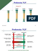 RM-5 transport Voip Slides.pdf