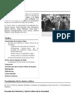 Teoría_crítica