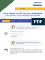 s8-5-prim-dia-3 (2).pdf
