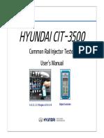 Hyundai CRT-3500 User Manual_ENG