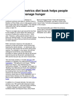 2012-03-ultimate-volumetrics-diet-people-weight (1)