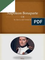 Napoleon II pdf