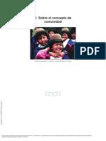 Apuntes_sobre_desarrollo_comunitario
