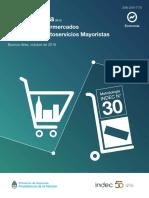 metodologia30_supermercados_mayoristas- definiciones