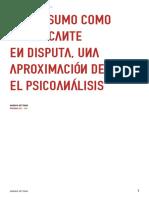 Dettano (2015)- Revista Diferencias