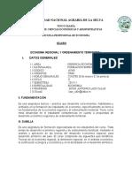 EC01054B (1).docx