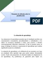 JORNADA DE CAPACITACION DEL NIVEL SECUNDARIO