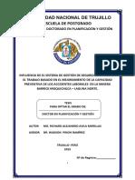 Tesis Doctorado - Richard Avila Morillas