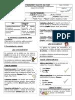 3 Guía de aprendizaje 3°.pdf