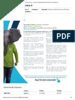 Examen parcial - Semana 4_ CB_SEGUNDO BLOQUE-FISICA I-[GRUPO1]-2 (1).pdf