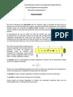 Estudo Dirigido_solenoide