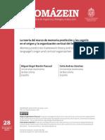 Dialnet-LaTeoriaDelMarcoDeMemoriaprediccionYLosCognitsEnEl-4733898.pdf