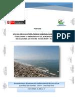Entrega FINAL - v0.pdf