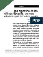 Aspiazu y Schorr.pdf