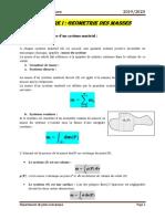 géomètrie des masse_ae58d92f4139efc399ec87dda95ccb38