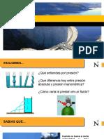 PPT_S01_FLUIDOS 2019.pptx