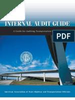 Internal Audit Guide FINAL