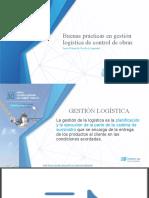20190925_PRESENTACIÓN CCE.pptx