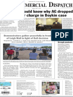Commercial Dispatch eEdition 5-31-20