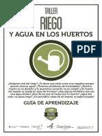 170323-Guia-riego2017