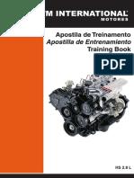 Apostila de Treinamento I.pdf
