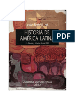Bethell_Leslie - Historia_de_America_Latina_XIII.pdf