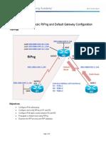 Actividad 1-1 _Enrutamiento IPV6 RIPng