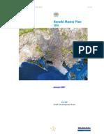 KMP-2020-Draft Final Report