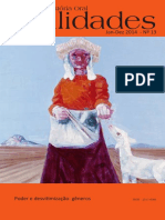 Oralidades Revista de Historia Oral