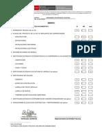 anexo 1 ET NARLES.pdf