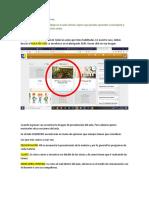 presentación en el foro udi multigrado.pdf