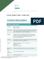Comparative Health Systems (Capitulo 5 Estados Unidos).pdf