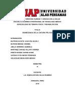 BIOMECANICA CINTURA PELVICA 1 (1).docx