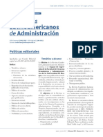 Politicas_Editoriales)_Vol-XIII-Num-24 (1).pdf
