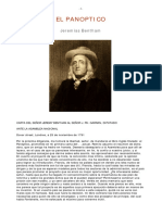 EL_PANOPTICO_-_Bentham.pdf