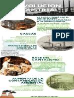 Infografia Martha Osorio