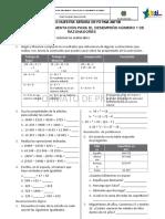 GUIA+DE+SUPERACION+DESEMPENO+1+6TO (1).docx