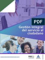 PDF-U1-SAC