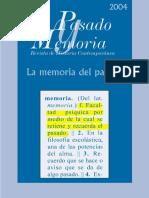 SOBRE LA BURGUESIA.pdf