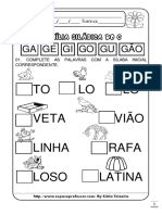 silaba inicial G.pdf