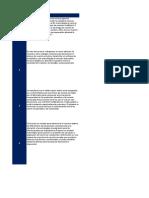 Citas - Estado del Arte - Artículo V8(1) (3).xlsx