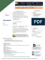 Der embryopathisch motivierte SchwangerschaftsabbruchHeiko_ Bücher.pdf