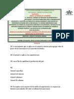 ARANCEL.docx