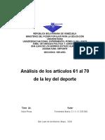 analisis Art. 61 70.docx