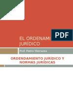 276565538-3-El-Ordenamiento-Juridico