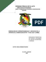 MONOGRAFIA DE GISELA MAMANI HUARAS - FINAL