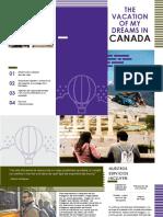 pilotofollet.pdf