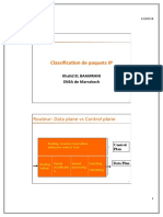 classification-v03.pdf